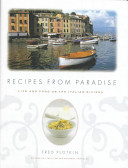 Book Recipes from Paradise