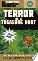 Terror on a Treasure Hunt Book PDF