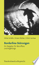 Borderline-Störungen