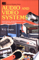 Audio and Video Systems