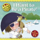I Want to be a Pirate!
