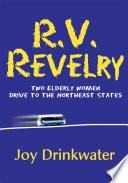 RV Revelry