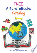 FREE Alford eBooks Catalog