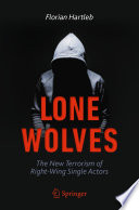 Lone Wolves : ...