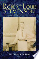 Cruising with Robert Louis Stevenson
