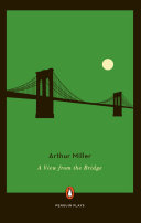 download ebook a view from the bridge pdf epub