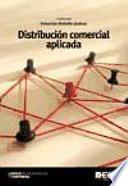 Distribuci  n comercial aplicada