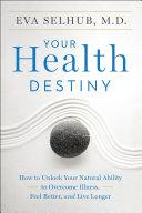 download ebook your health destiny pdf epub