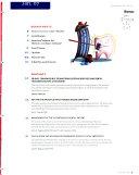 CDA Journal of the California Dental Association