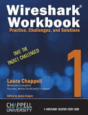 Wireshark Workbook 1