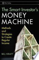 the smart investor s money machine