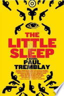 The Little Sleep Book PDF