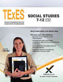 Texes Social Studies 7 12 232