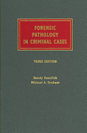 Forensic Pathology In Criminal Cases : forensic pathology experts you encounter in...