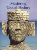mastering-global-history