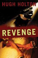 download ebook revenge pdf epub