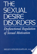 The Sexual Desire Disorders