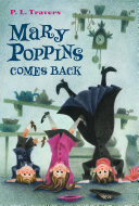 download ebook mary poppins comes back pdf epub