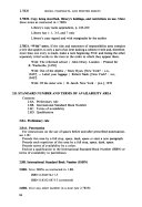 Anglo American Cataloguing Rules
