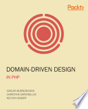 Domain Driven Design in PHP