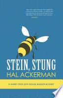 Stein  Stung