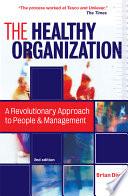 The Healthy Organization