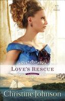 Love s Rescue