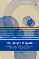 The Tapestry of Reason