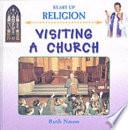 Visiting a Church