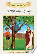 A Valentine Story Book PDF