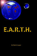 download ebook e.a.r.t.h. pdf epub