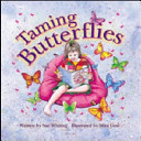 cover img of Taming Butterflies