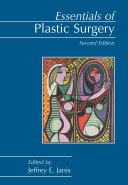 Essentials Of Plastic Surgery Second Edition