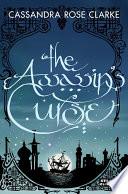 The Assassin s Curse