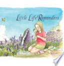 Little Life Reminders : only we could read the signs and...