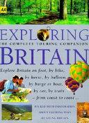 Exploring Britain