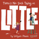 download ebook there\'s no such thing as little pdf epub