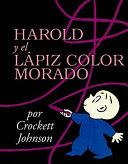 download ebook harold y el lapiz color morado = harold and the purple crayon pdf epub
