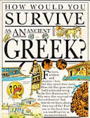 How Would You Survive as an Ancient Greek