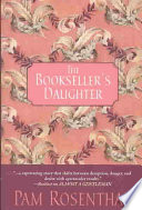 The Bookseller s Daughter