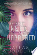 The Best Week That Never Happened Book PDF