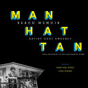 Manhattan Beach Memoir Pdf/ePub eBook