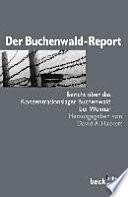 Der Buchenwald Report