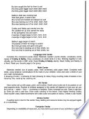 A Teaching Guide For Suzanne Tate S Nature Series