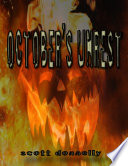 October s Unrest