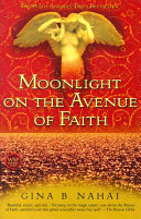 Book Moonlight on the Avenue of Faith