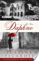 Daphne
