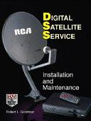 Digital Satellite Service