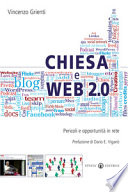 Chiesa e Web 2 0