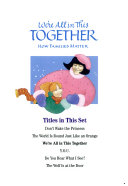 download ebook we're all in this together pdf epub